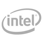 0005_intel-logo-vector-01-1.png