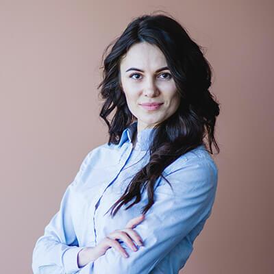 Maya Blaker