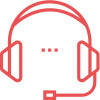 digital-marketing-icons_0033_097-headset.png