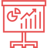 digital-marketing-icons_0050_080-analytics-1.png